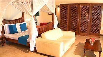 Sunset Beach Resort Zanzibar Best Rates Guarantee Book Now